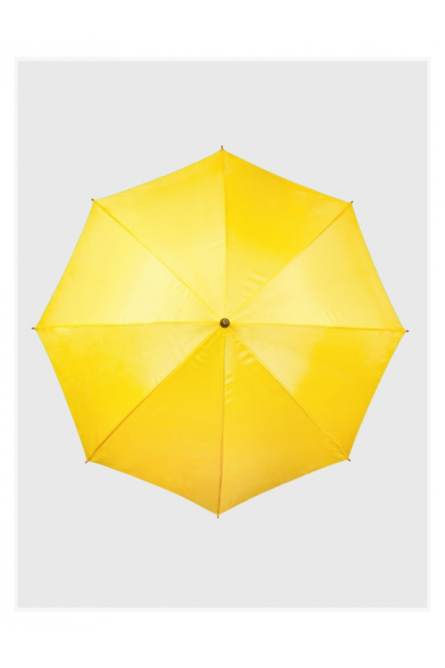 Lemon Jelly Rainy Afternoons Beach Days