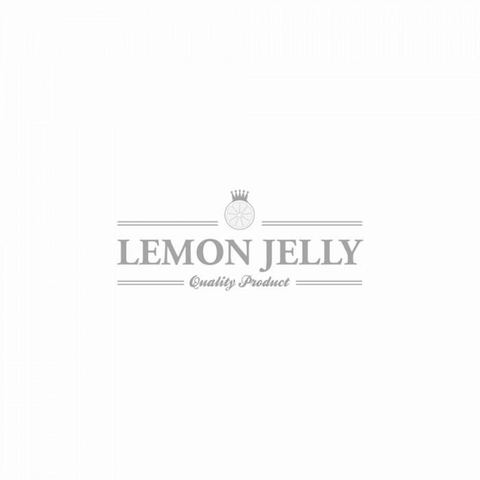 Lemon Jelly   Botins Beges com Laço   Botas de Chuva BREANNA 06