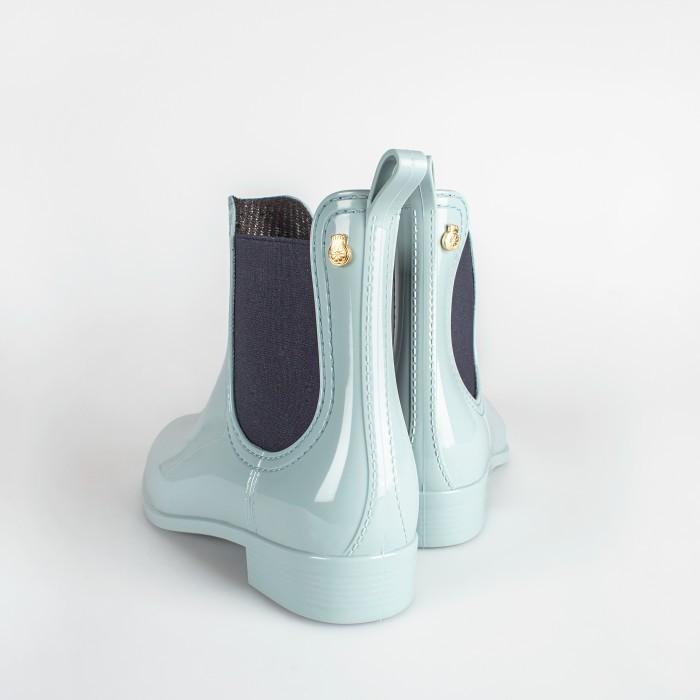 Botim Azul