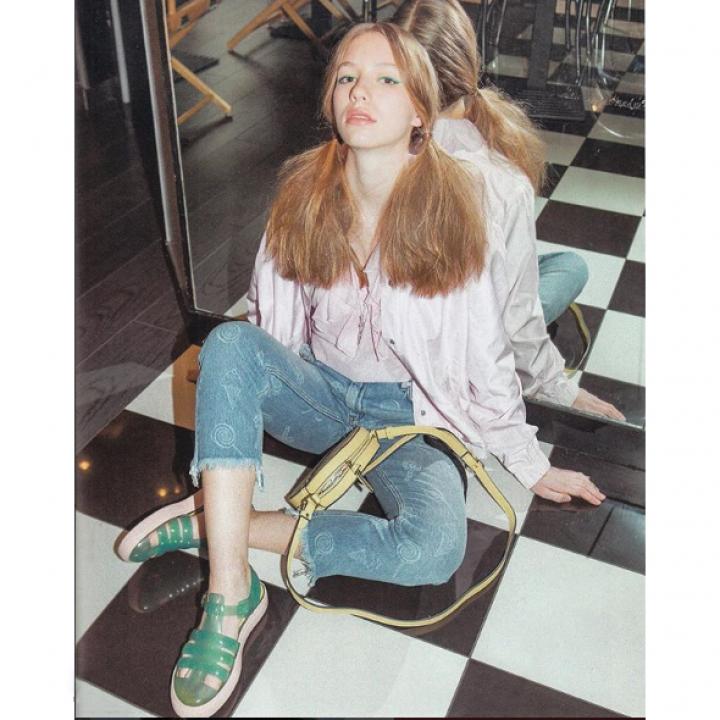 @prettiesmagazine