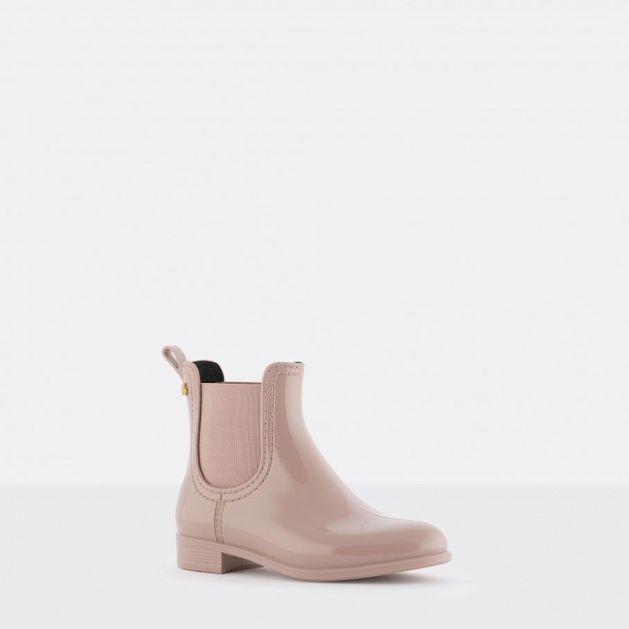 Rain Boots with Bunny Ears | Girl FAUN