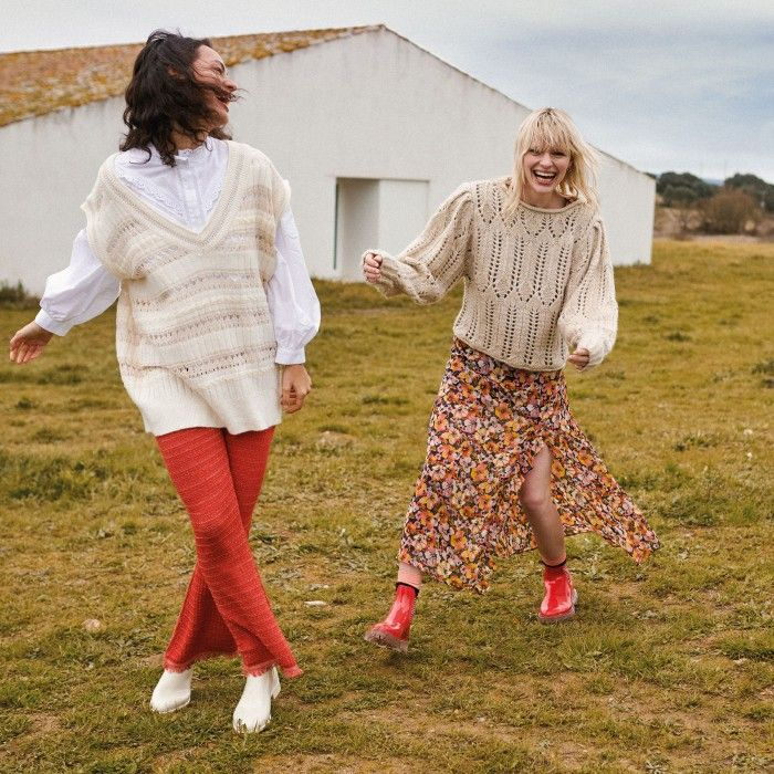 Lemon Jelly | White Chelsea Boots | Vegan Shoes | Women COMFY 36